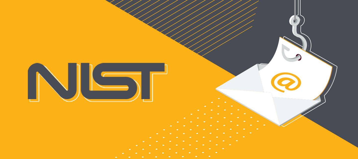 NIST updates security and privacy controls to recommend phishing simulations