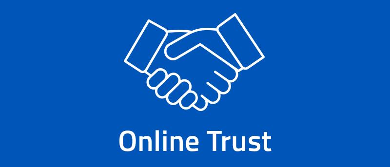 [Survey] Riskiest States - Online Trust