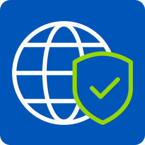 Webroot® DNS Protection