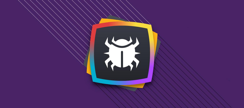 Cyber News Rundown: Gaming Mods Used to Distribute Malware