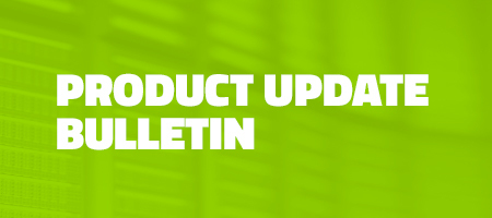 Product Bulletin Update: Windows XP and Server 2003 Ongoing System Support