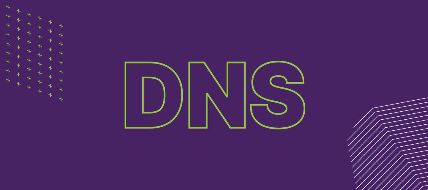 DNS over HTTPS (DoH): Improving Privacy and Security