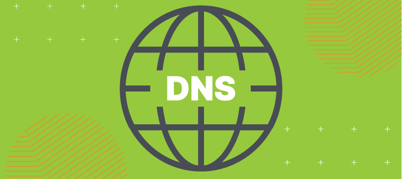 Don't forget DNS when fighting supply chain attacks