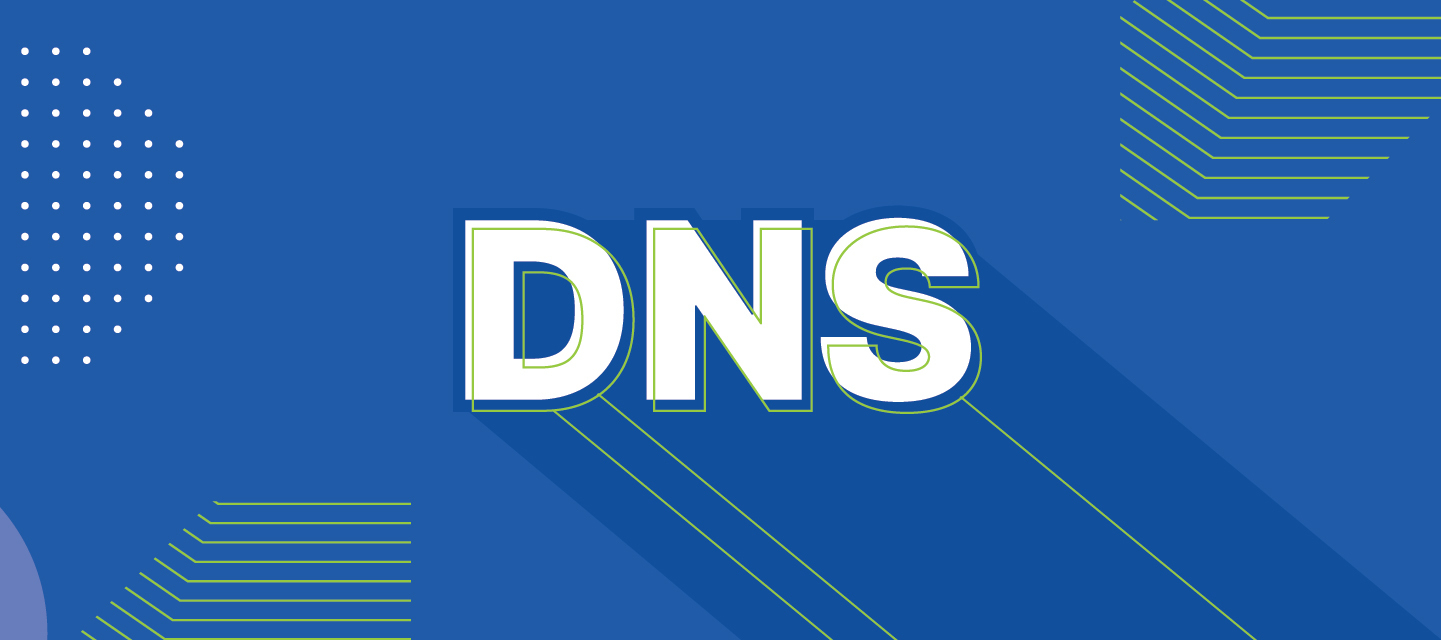Webroot DNS: Tech Deep Dive and Q&A