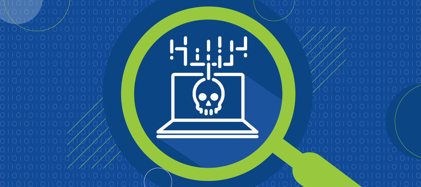 Fallout from the SolarWinds Attack and the Webroot Response
