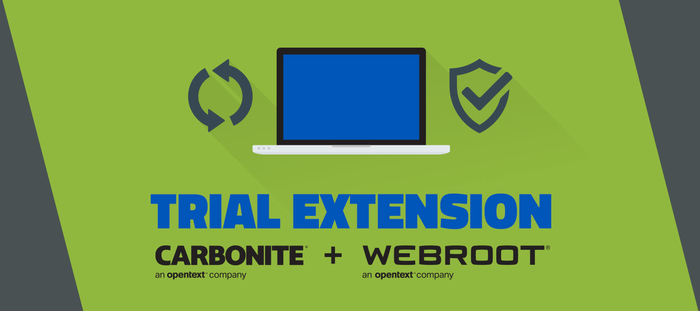 SMB/C Business Trial Extension FAQs for Partners
