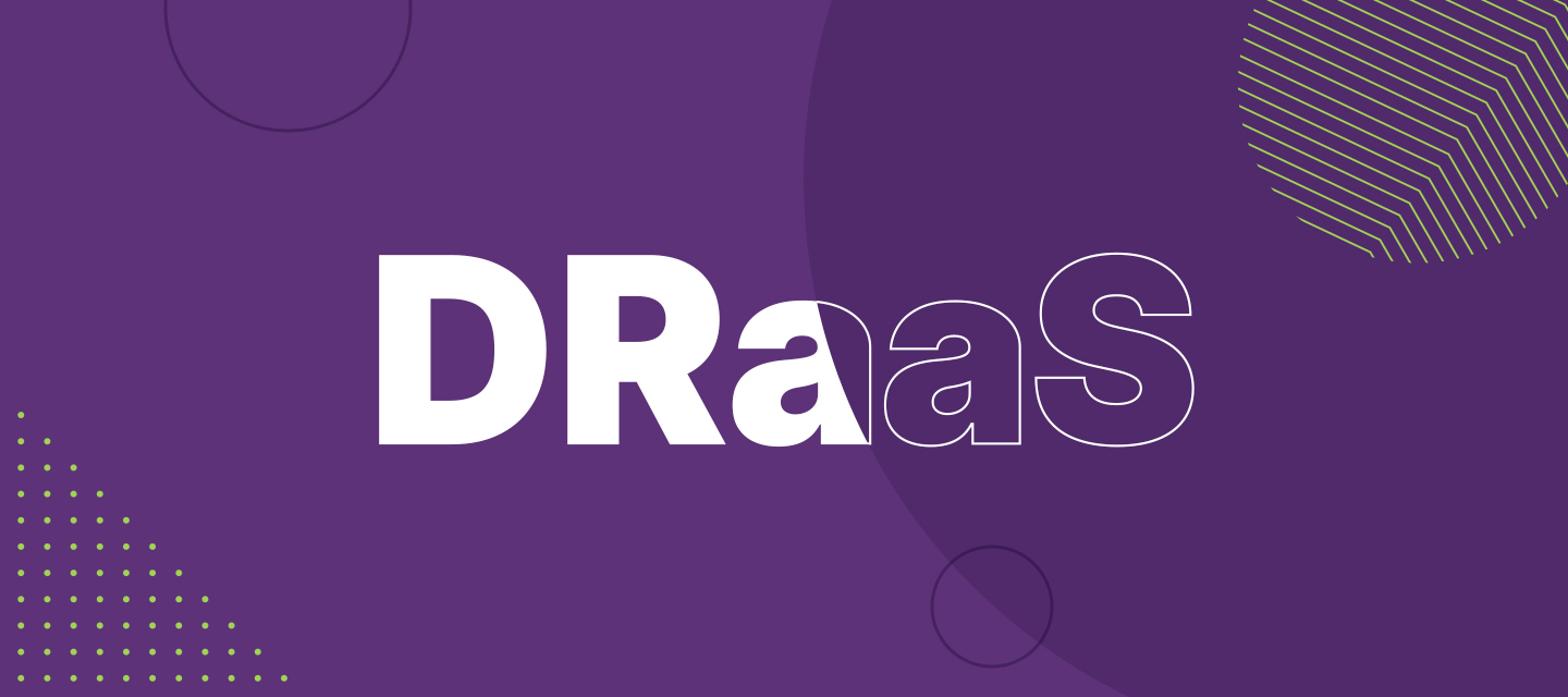 New DRaaS Options Change the Game for Small and Midsize Businesses