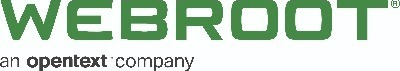 Webroot Community Logo