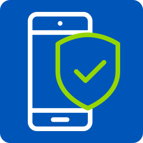 Webroot® Business Mobile Protection
