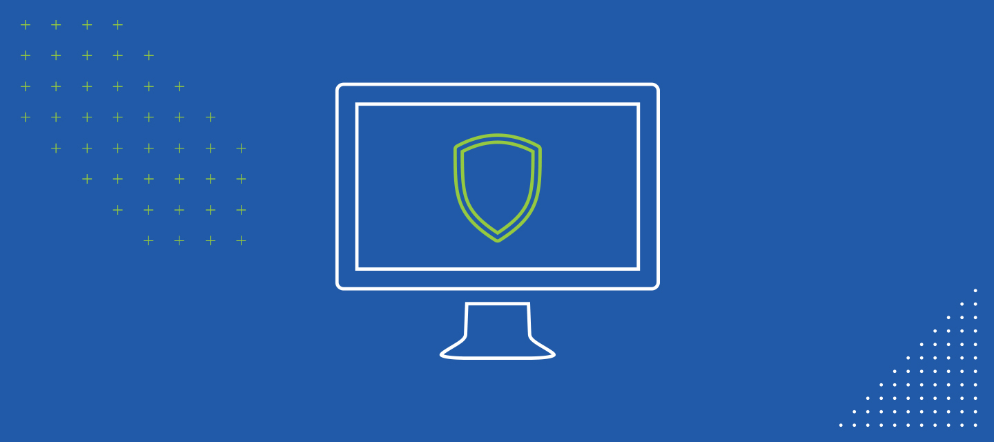 Upgrading the Webroot Business Endpoint Protection agent for macOS to version 9.1.3 or later
