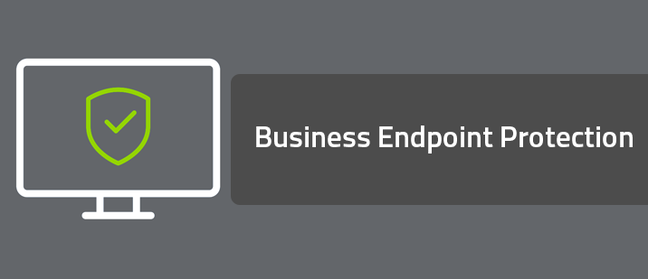 Business Endpoint Protection