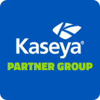Kaseya VSA Integrations