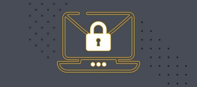 Cyber News Rundown: September 2020