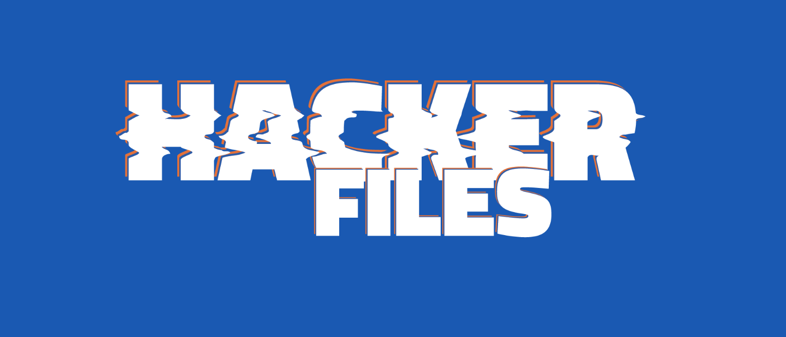 Hacker Files: A Webroot Podcast