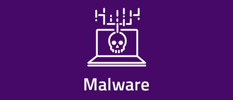 [Survey] Riskiest States - Malware