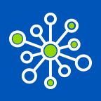 Unity API Forum