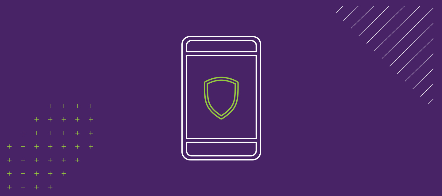 Day-to-day Use of Webroot's Mobile Security for Android