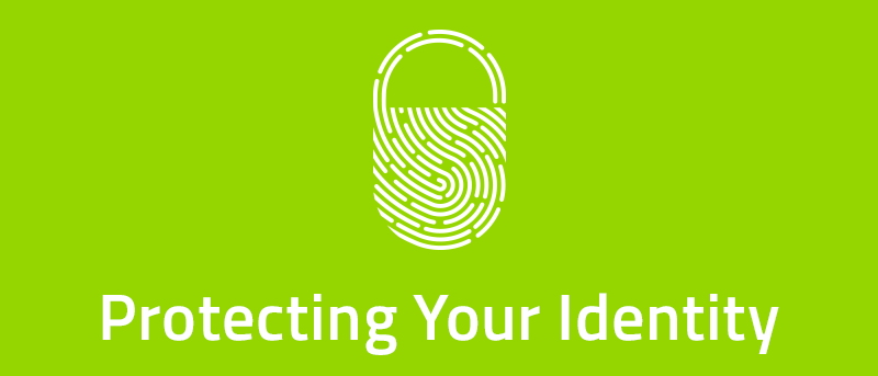 [Survey] Riskiest States - Protecting Your Identity