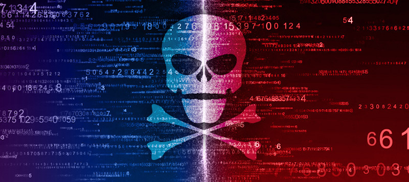 Cyber News Rundown: Continued attacks on Indian military