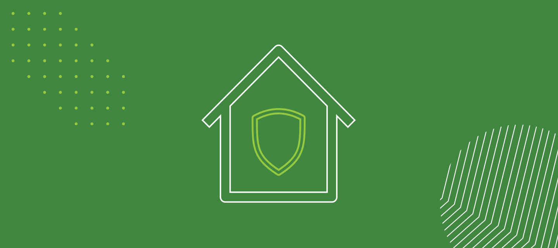 Adding Web Threat Shield to Firefox