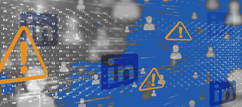 Cyber News rundown: Mercedez-Benz customer data compromised through vendor