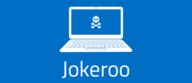 Jokeroo (Formerly GandCrab)