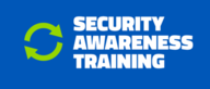 Webroot to Deliver Integrated Security Awareness Training
