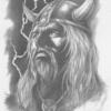 Vikingjerr