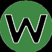 Webroot Space