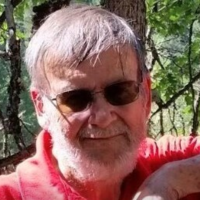 Dean Pennington