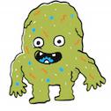 GreenVomit8