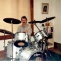 Drumdude55
