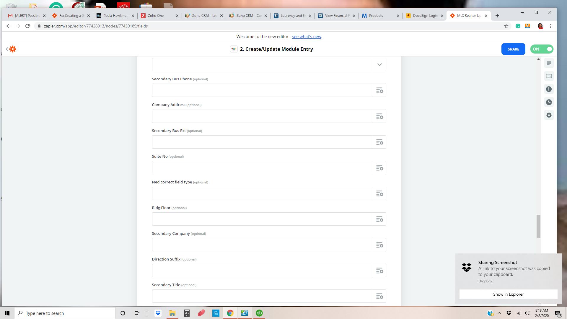 Screenshot 2020-02-02 08.18.41.png