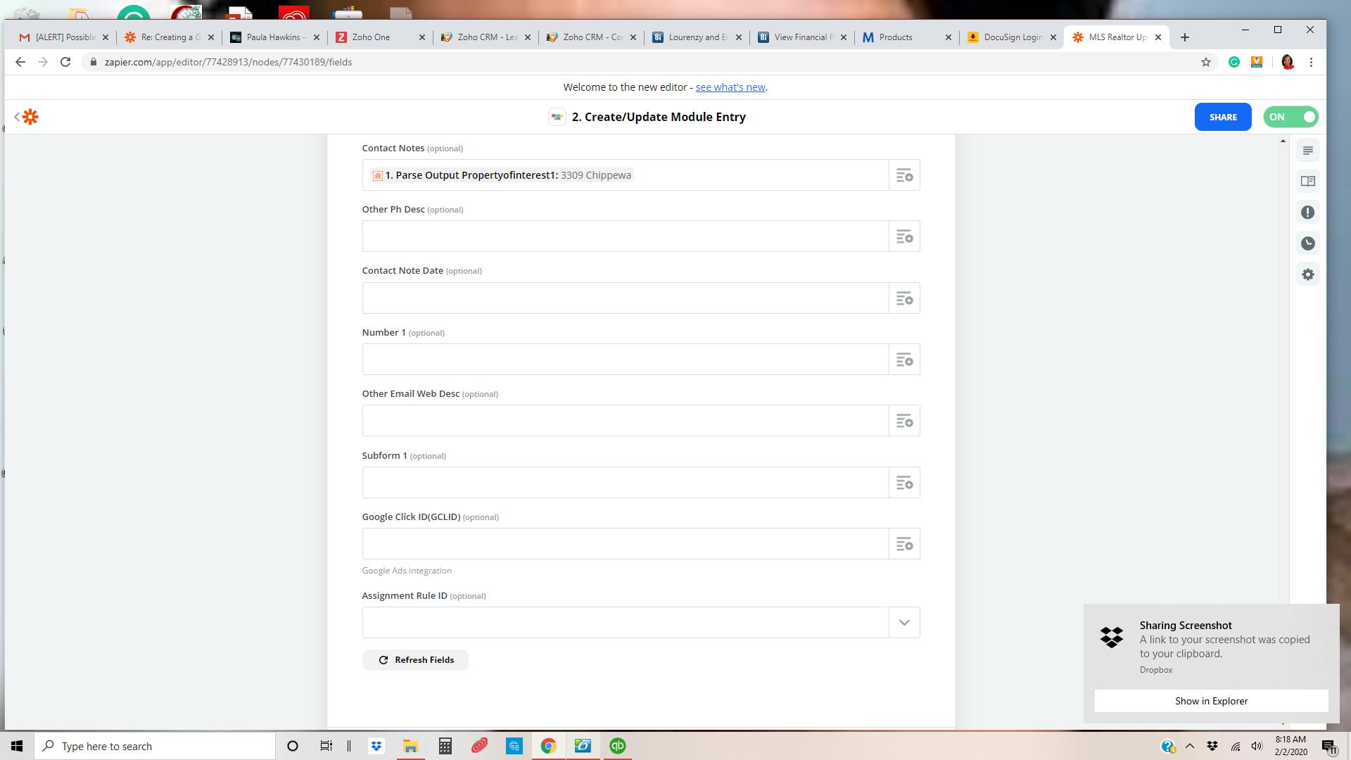 Screenshot 2020-02-02 08.18.46.png