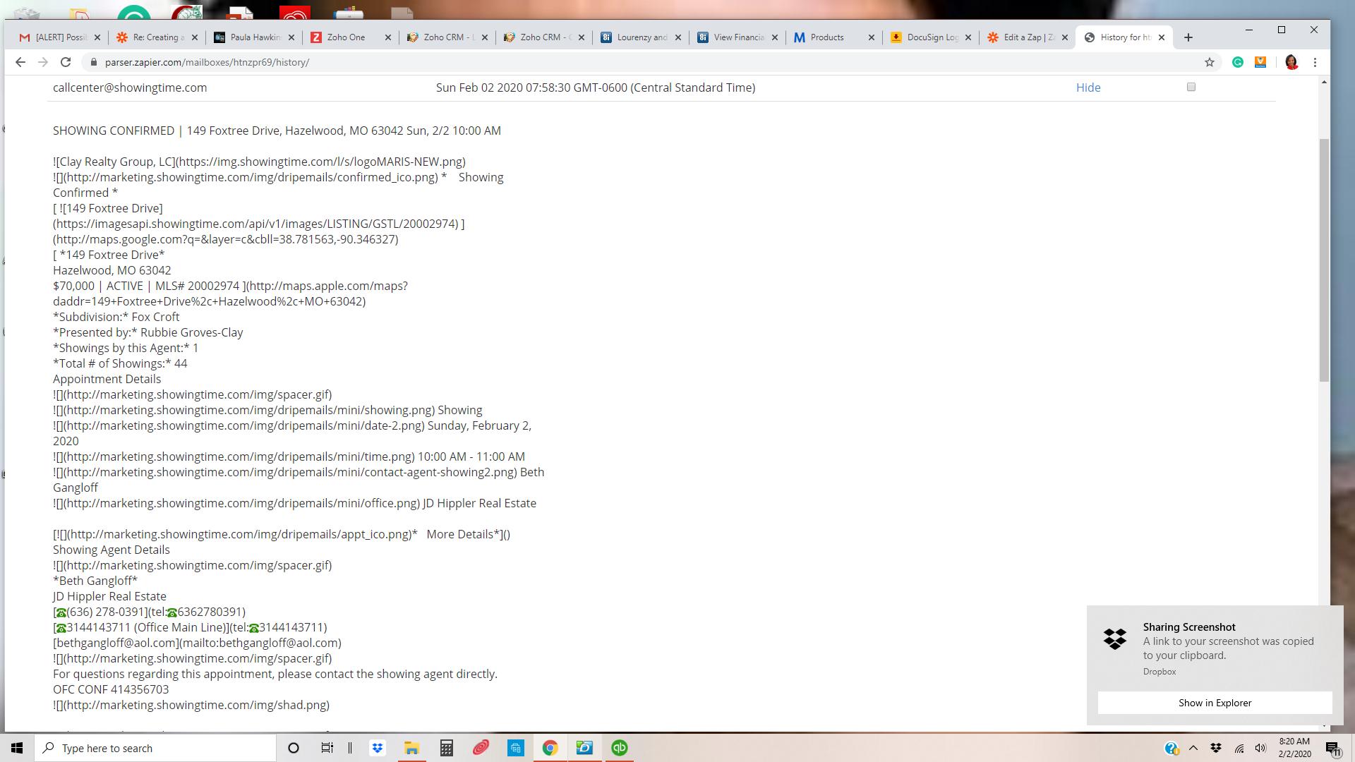 Screenshot 2020-02-02 08.20.14.png
