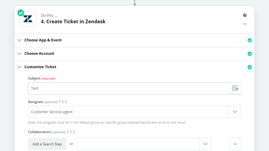 create ticket 1.PNG