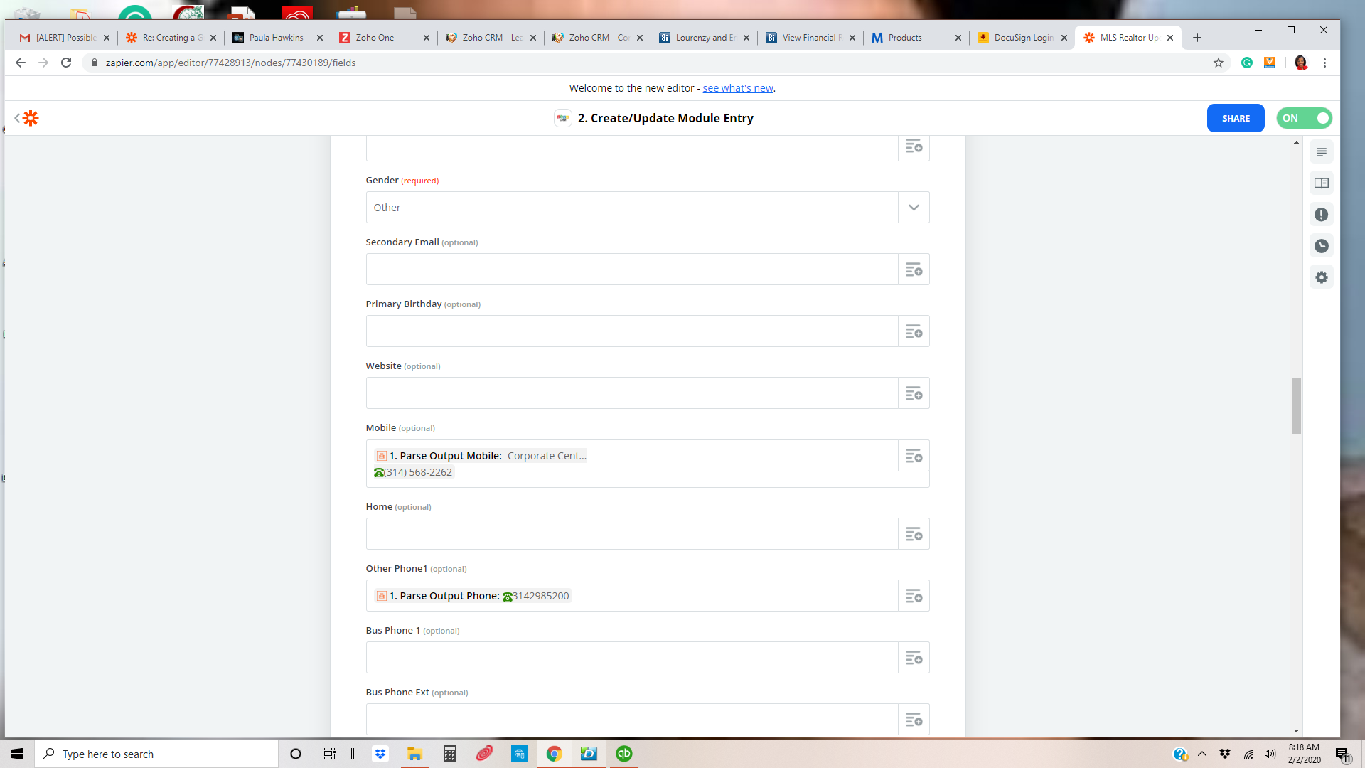 Screenshot 2020-02-02 08.18.30.png