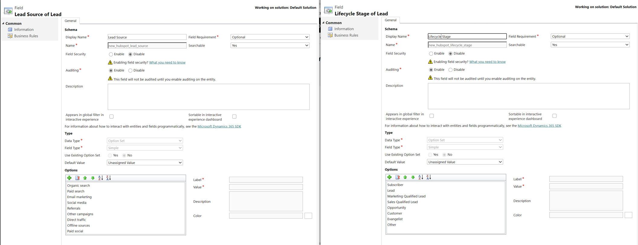 dynamics-crm-fields-example.jpg