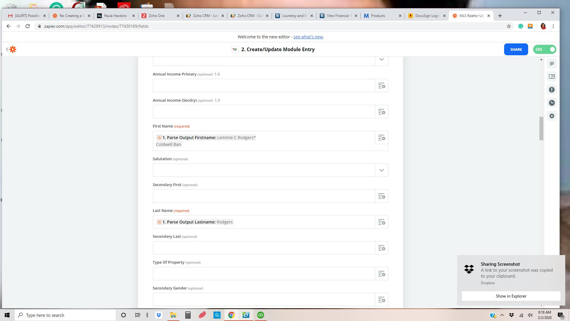 Screenshot 2020-02-02 08.18.13.png