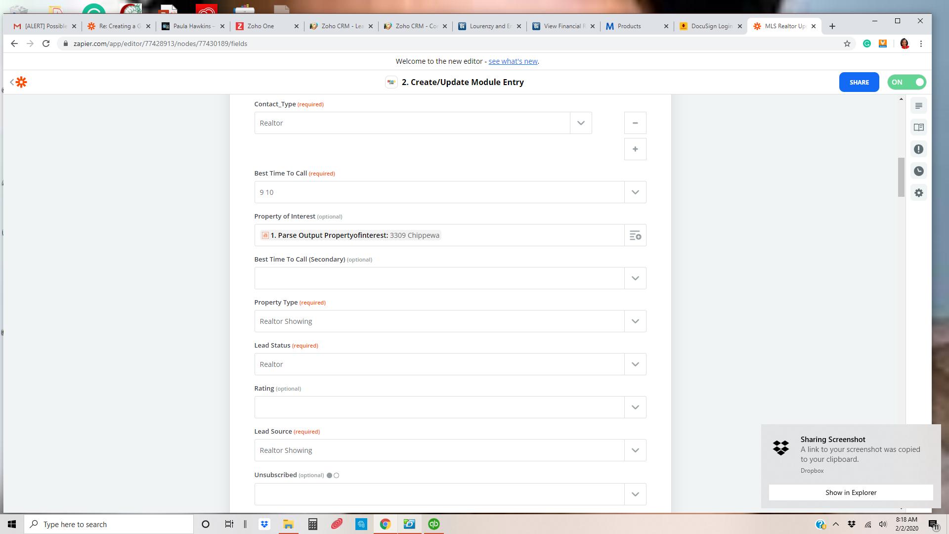 Screenshot 2020-02-02 08.18.07.png