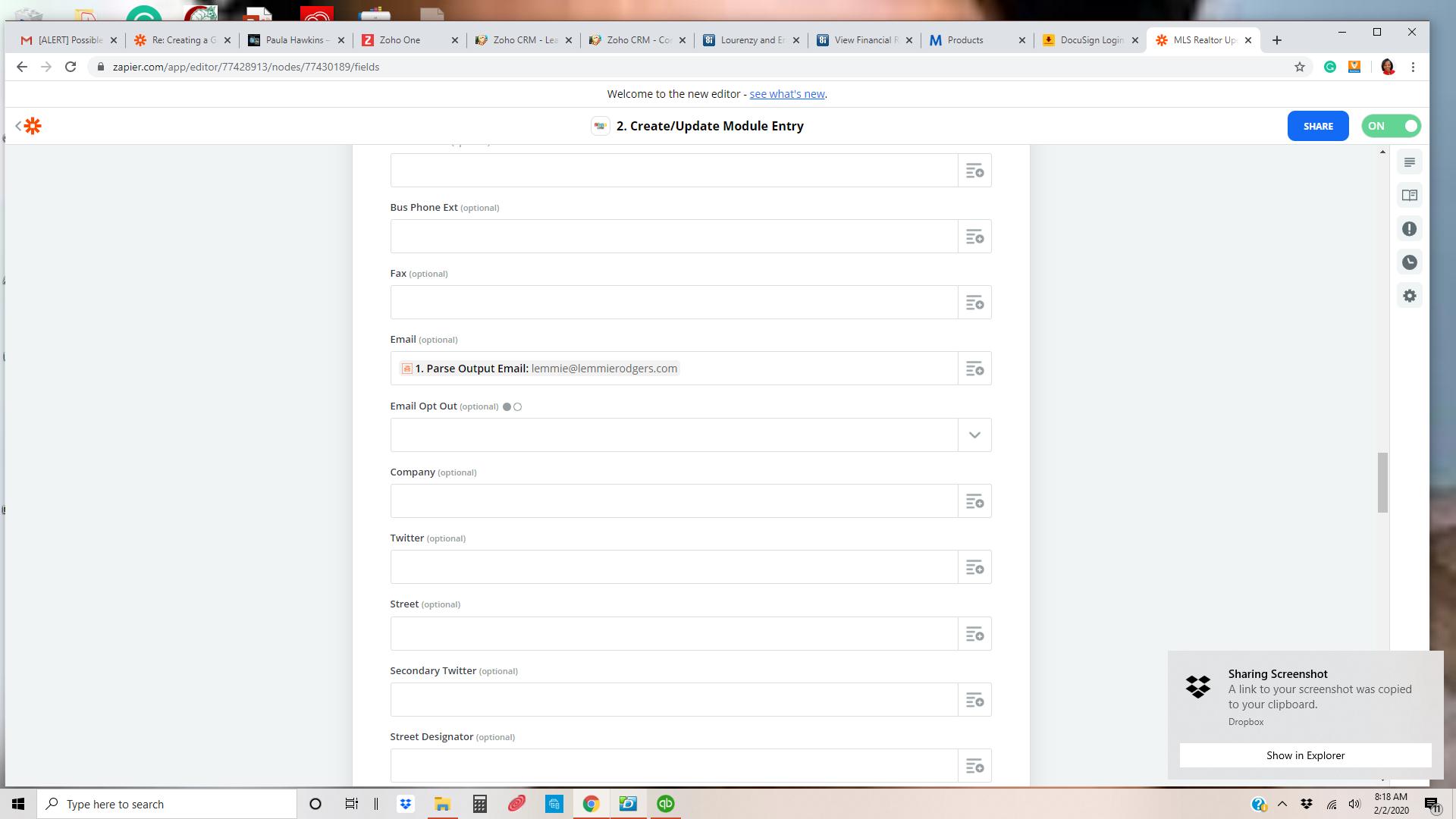 Screenshot 2020-02-02 08.18.36.png