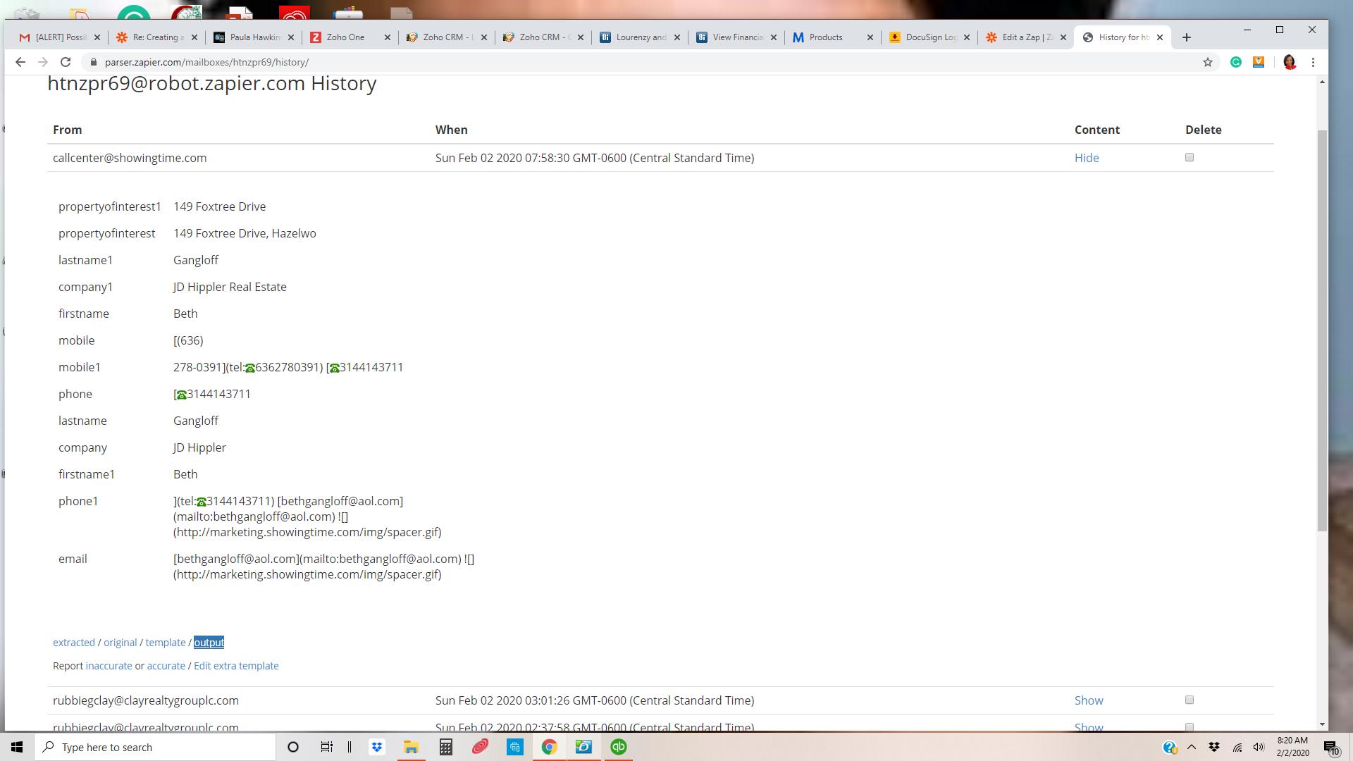 Screenshot 2020-02-02 08.20.08.png
