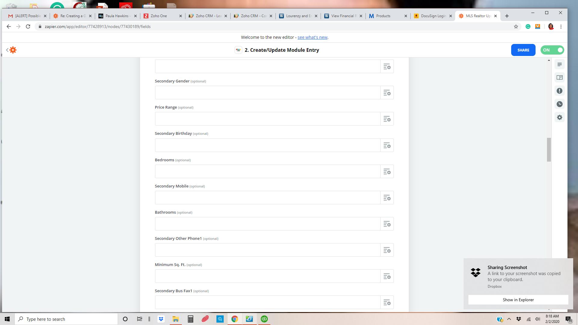 Screenshot 2020-02-02 08.18.19.png