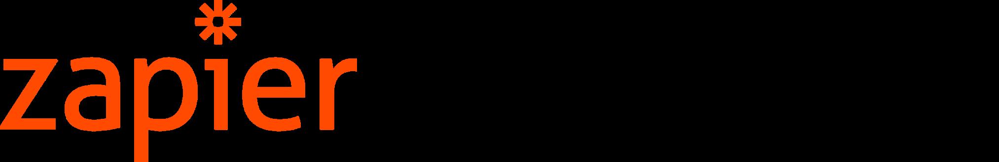 Zapier Community Logo