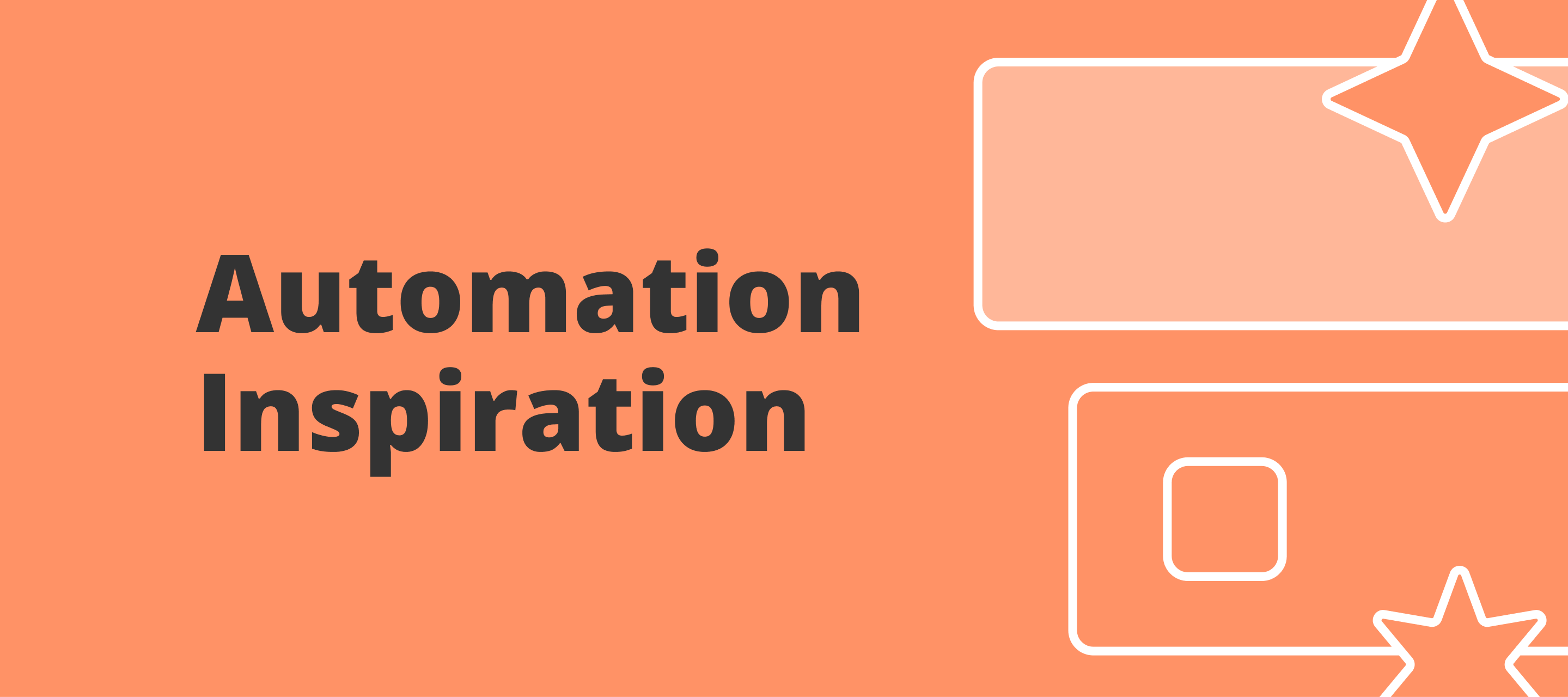 How to use automation to improve digital security