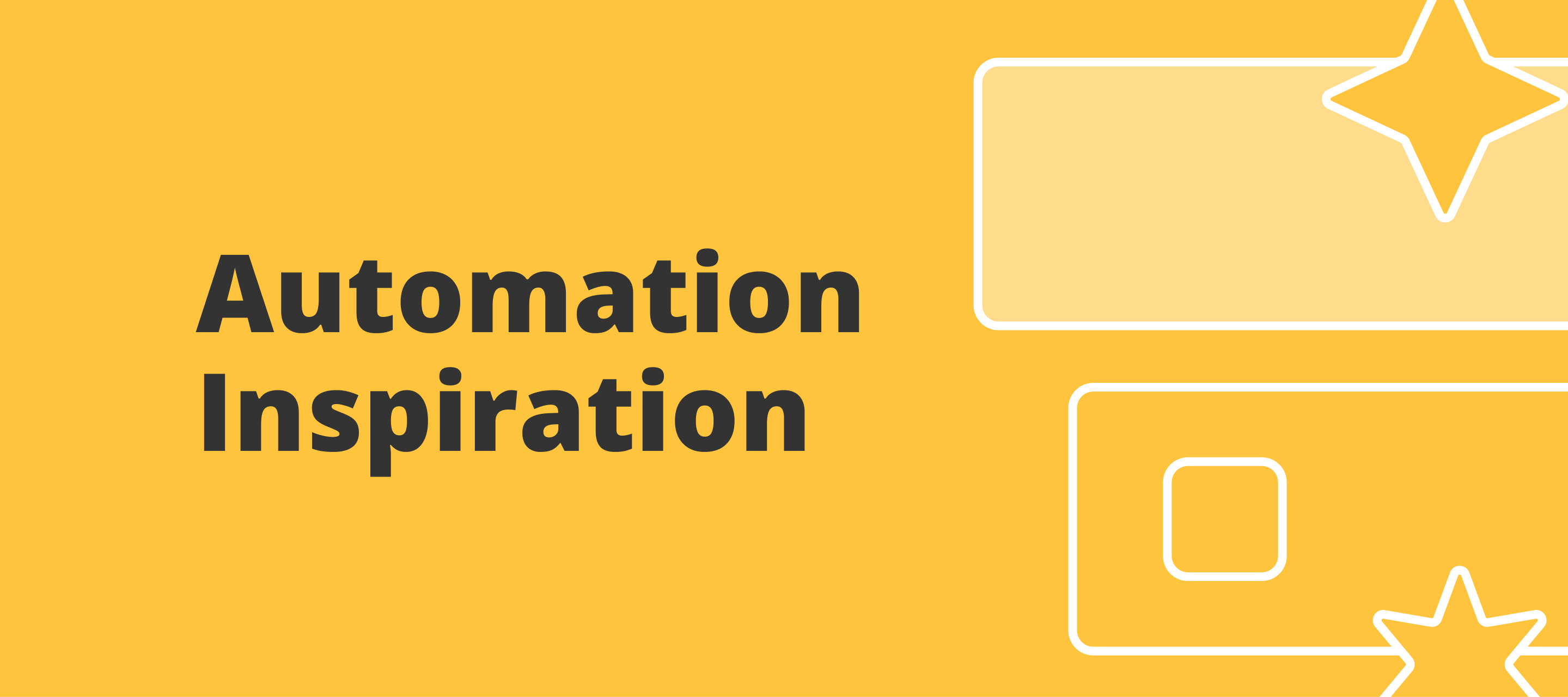 Automate your OOO: Stop sending out of office reminders