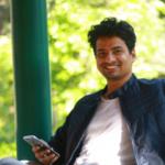 Vinit_Agrawal