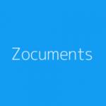 Zocuments