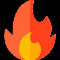 thefireescaper
