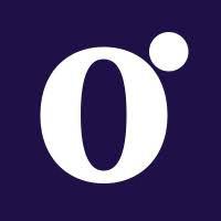 Outliant_Sabbir